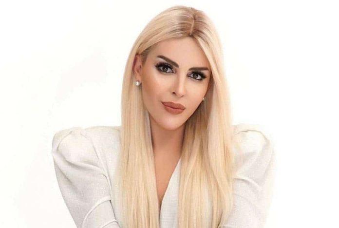 سلین جیرجی