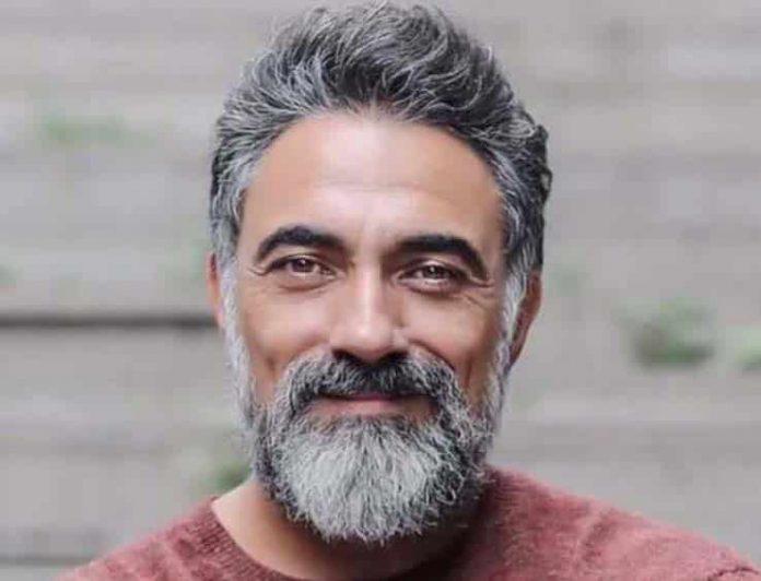 بیوگرافی سلیم بایراکتار