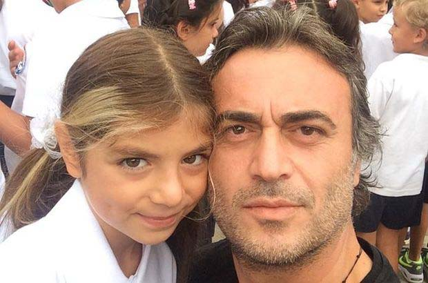 بیوگرافی احمد کوتسی و همسر و فرزندش