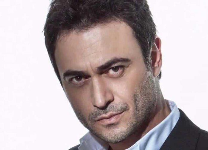 بیوگرافی احمد کوتسی