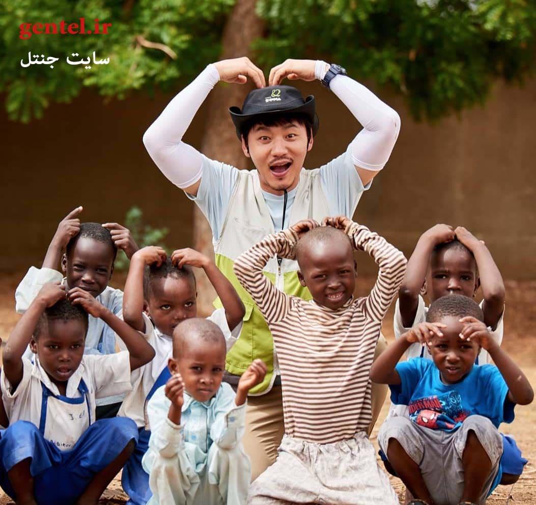 جوایز و افتخارات کیم سونگ سو