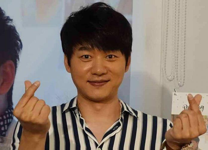 بیوگرافی کیم سونگ سو