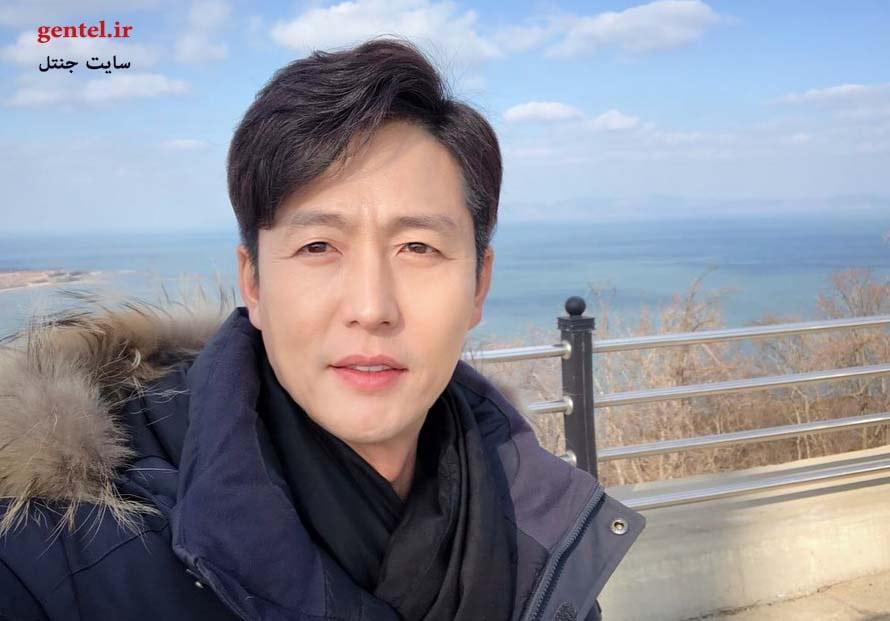 همسر و روابط خصوصی لی جونگ جین
