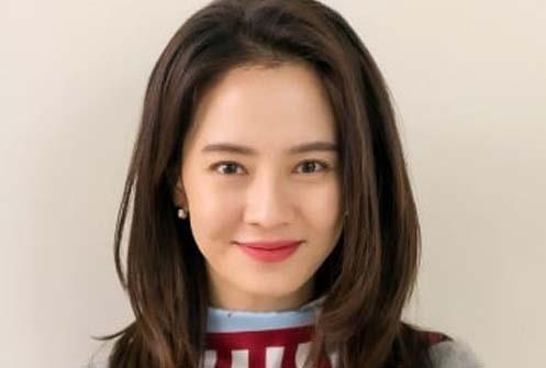 بیوگرافی سانگ جی هیو