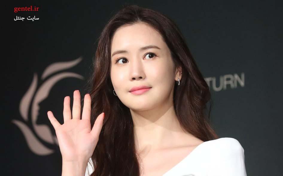 معروف ترین بازیگران زن کره ای: لی دا هائه