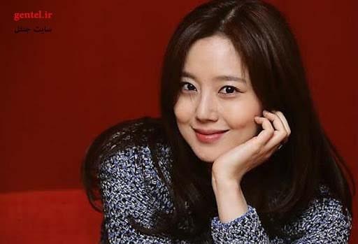 معروف ترین بازیگران زن کره ای: مون چائه وون